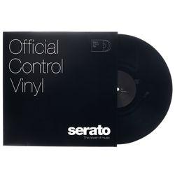 Performance-Serie Vinyl Black Serato