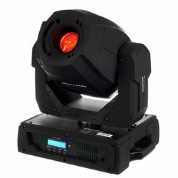 MH-x200 Pro Spot Moving Head Stairville