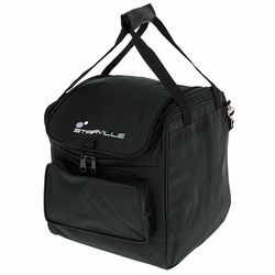 SB-125 Bag 325 x 325 x 355 mm Stairville