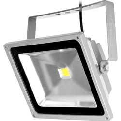 LED Power-Flood 50W WW IP65 Stairville