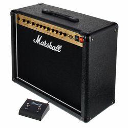 DSL40C Marshall