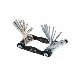 Guitar/Bass Multi Tool Chess Tools
