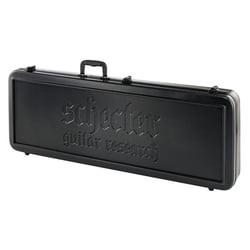 Guitar Case SCSGR-1C Schecter