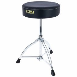 HT130 Drum Throne Tama