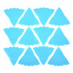 Plectrum Blue Set Herdim
