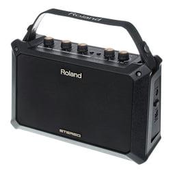 Mobile-AC Roland