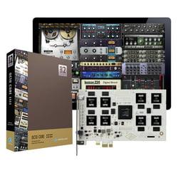 UAD-2 Octo Universal Audio