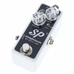 SP Compressor Xotic