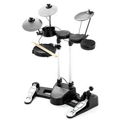 HD-50 E-Drum Set Millenium