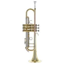TR 500 L Bb-Trumpet Thomann