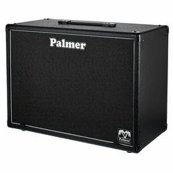1-12 Cabinet Unloaded Palmer