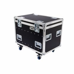 Multiflex Roadcase 90 Thon