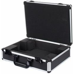 Mix Case 4333A Thomann