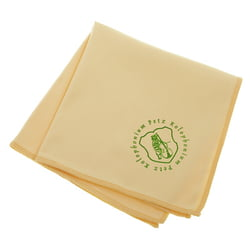 Microfibre Cleaning Cloth Petz