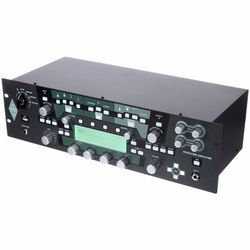 Profiling Amplifier PowerRack Kemper