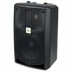 TP 108 MA the box pro