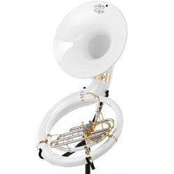 SHF-300 Bb-Sousaphone MKII Fib Thomann