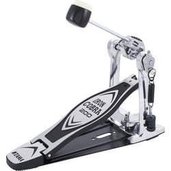 Iron Cobra HP200P Single Pedal Tama