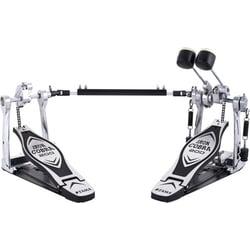 Iron Cobra HP200PTW Pedal Tama