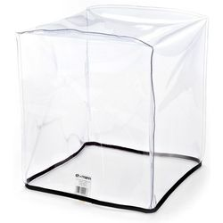 LED Par Rain Cover 35 XL Stairville