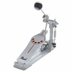 P-930 Bass Drum Pedal Pearl