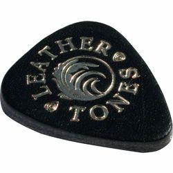 Leather Tones BL1 Black Lthr. Timber Tones