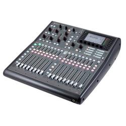 X32 Producer Behringer