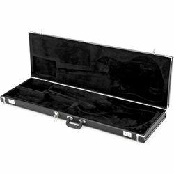 Pro Series P/J Case BLK Fender