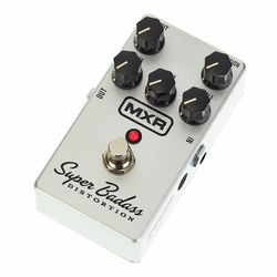 75 Super Badass Distortion MXR