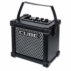 Micro Cube GX BK Roland