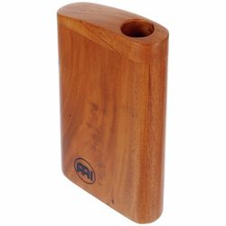 DDG-BOX Travel Didgeridoo Meinl