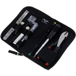 Custom Shop Tool Kit Fender