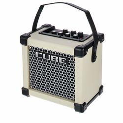 Micro Cube GX WH Roland
