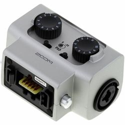 EXH-6 Combo Capsule Zoom