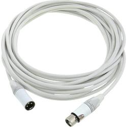 TPM 10 White pro snake