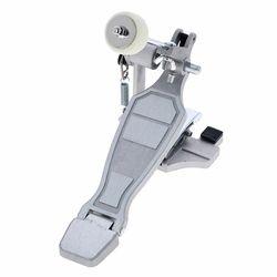 FP-50 Foot Pedal Basix