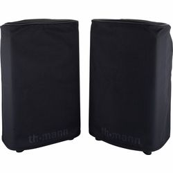 Cover Pro Yamaha Stagepas 600 Thomann
