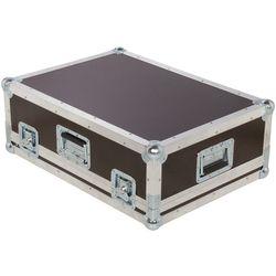 Mixer Case A&H Qu-16 Thon