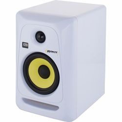 RP5 RoKit G3 White KRK