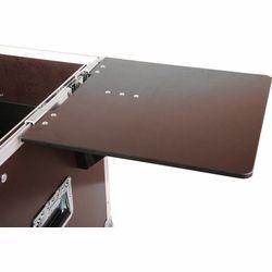 L-Rack Sideboard Thon