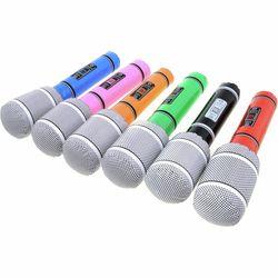 Air Microphone A-Gift-Republic