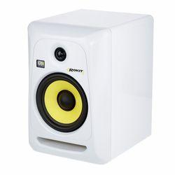 RP6 RoKit G3 White KRK