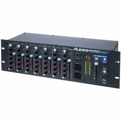 Multimix 10 Wireless Alesis