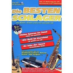 Best Schlager Streetlife Music