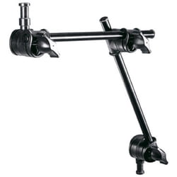 196AB-2 Single Arm 2 Section Manfrotto