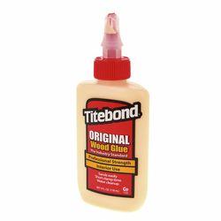 506/2 Classic Wood Glue 118ml Titebond