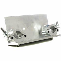 Wallmount MKII F33/F34 Global Truss