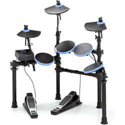 DM Lite Kit Alesis