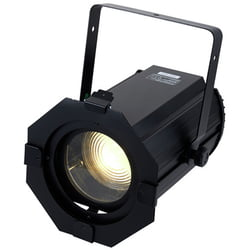 LED THA-100F COB 3200K Eurolite