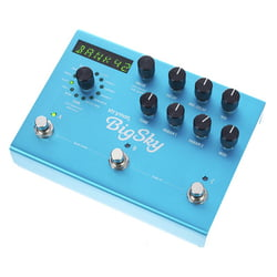 Big Sky Strymon